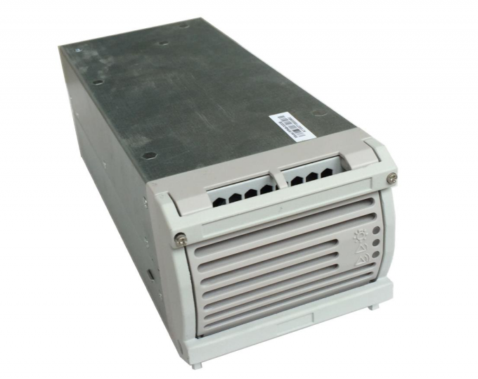 Remote Control 48V DC Power Supply For Telecommunications Equipment