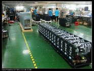 China Power Castle Series Online HF UPS 6-20KVA, excellent quality UPS factory