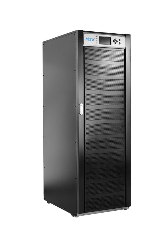 49da1ae4de0 Reliable 15-400kva Online UPS System 98.5% With Sugre Protection