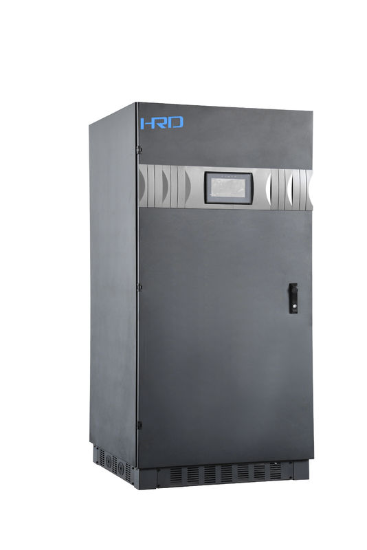3 Phase Online Low Frequency Ups / 10KVA - 120KVA 50HZ Energy UPS