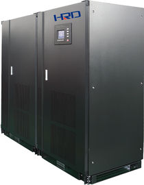 China Large Power 3phase Online    500-800kVA, output PF0.9, with output isolation transformer distributor