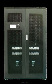 China HRS Series Modular 3 Phase Online UPS 60-640kVA , high efficiencyon sales