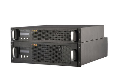 China Rack Mount Online hf ups 1-3KVA 220VACon sales