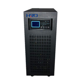 China Online LF UPS 6-40KVA with PFC functionon sales